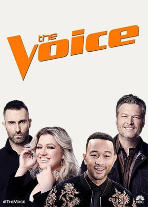 The Voice - VIPTV